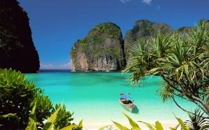 thai-tropisch-vakantie